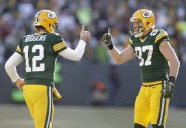 who are the green bay packers most important players isportsweb