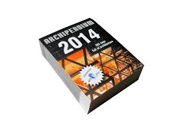 archdaily architect u0027s holiday gift guide 2013 archdaily