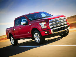 2017 ford f 150 deals prices incentives u0026 leases overview