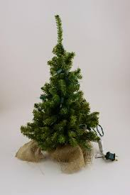 Downswept Slim Christmas Tree by Tall Skinny Christmas Trees Artificial Christmas Lights Decoration