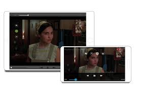 have a movie date online synaptop