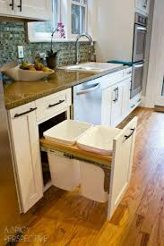 Kitchen Space Savers by 39 Best Hogar Images On Pinterest Home Bedrooms And Home Decor