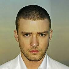 bald spor hair styles 4 tips to conceal your bald spots with suitable hairstyles