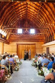 wedding venues island wedding venues on south whidbey island tobey nelson weddings