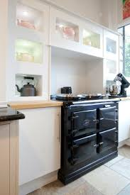 149 best aga u0027s and dream kitchens images on pinterest dream
