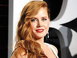 amy adams wallpapers adam wallpapers and backgrounds