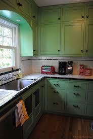 kitchen designer lowes lowes black cabinets virtual kitchen planner lowes kitchen