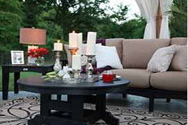 Amish Outdoor Patio Furniture Amish Outdoor Patio Furniture Ohio Valley City Supply