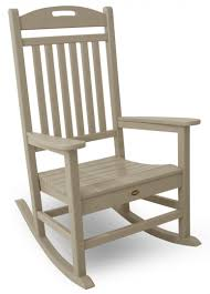 Where To Buy Outdoor Rocking Chairs Where To Buy Rocking Chairs Ideas Home U0026 Interior Design