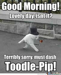 Funny Morning Memes - funny good morning memes tumblr good best of the funny meme