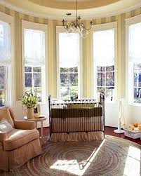 Nursery Room Area Rugs Outstanding Extraordinary Area Rugs For Nursery Room 87 Your Home