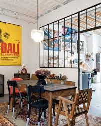 verriere atelier cuisine une verrière dans ma déco coffee corner architecture interior