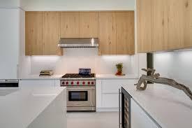 custom kitchen cabinets miami italkraft kitchens kitchen customdesign luxuryrealestate