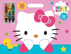 amazon bendon kitty mess free game book toys u0026 games