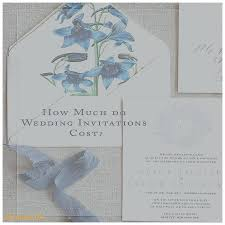 how much do wedding invitations cost average wedding invitation cost and how much do wedding