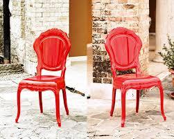 stuhl barock kaufen sie stuhl barock auf www twenga de