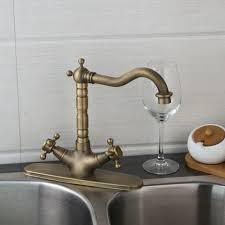 compare prices on designer bath sinks online shopping buy low