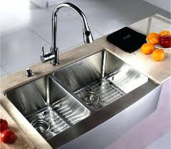 commercial stainless steel sink and countertop commercial stainless steel kitchen sinks commercial stainless steel