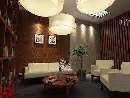 desain interior jasa konsultan arsitek desain interior dan kontraktor rumah