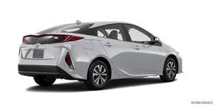 best price toyota prius 2017 toyota prius prime premium car prices kelley blue book