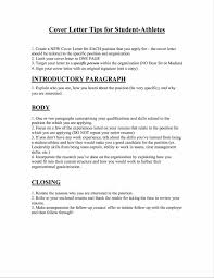 Closing For Cover Letter Example Cover Letter Nz Choice Image Cover Letter Ideas