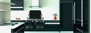 plaque de protection murale pour cuisine plaque murale cuisine plaque de protection murale pour cuisine