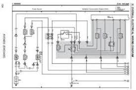 wiring diagram toyota avanza wiring wiring diagrams