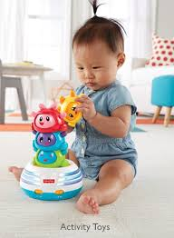 baby pictures baby toys pre school toys newborn toys lewis
