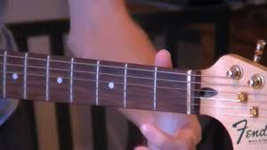 burnin u0027 country guitar chicken lick brad paisley style youtube