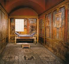 Ancient Roman Villa Floor Plan by 408 Best Roman Villa Images On Pinterest Ancient Rome Roman