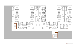 youngone mixeduse building jaa mixed use floor plans crtable