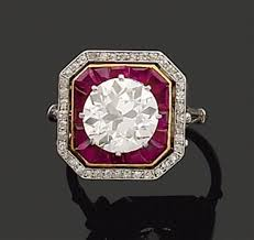 the 25 best ruby ring vintage ideas on pinterest vintage gold