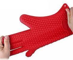 gant de cuisine anti chaleur gant anti chaleur cuisine et barbecue my cool tool kitchen shop