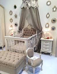 luxury baby crib bedding u2013 arunlakhani info