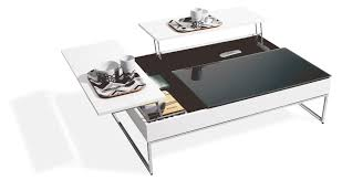 the deal modern multifunctional furniture u003cbr u003e on sale at