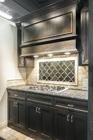 kitchen backsplash ceramic tile mosaic tile kitchen backsplash snaphaven