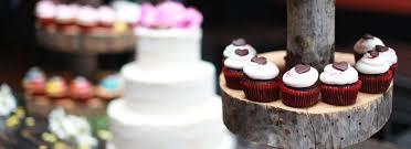 Cake Decorating Classes Utah Quality Wedding Cakes Chattanooga Tn Cake Supplies 423 855 2051
