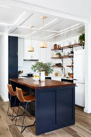 kitchen cabinet colors ideas 2020 11 small kitchen color ideas for a big boost of style