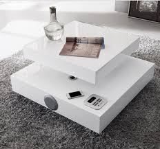 best place to buy coffee table great coffee tables in singapore where to buy with regard table
