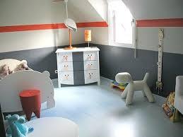 deco chambre fille 3 ans decoration chambre fille 3 ans idace dacco chambre fille 3 ans