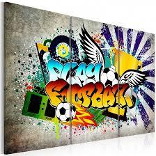 papier peint chambre garcon 7 ans merveilleux papier peint chambre garcon 7 ans 1 meuble football