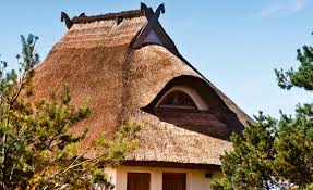 How To Build Dormers In Roof Dormers How To Add Them To Your Design Homebuilding U0026 Renovating