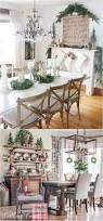 christmas kitchen ideas 100 favorite christmas decorating ideas for every room in your