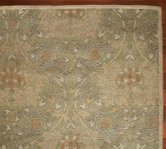 Pottery Barn Gabrielle Rug 129 Best Rugs I Like Images On Pinterest Rug Features Rug World