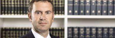 Dr Gehrke Baden Baden Rechtsanwaltskanzlei Gercke U0026 Wollschläger Rechtsanwälte Für
