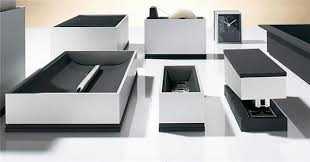 Office Accessories For Desk Foster Series Desk Accessories Cool Material Within Cool Office