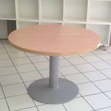 table ronde bureau table bureau ronde 40 mm