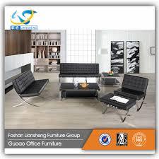 Office Sofa Furniture Cool Office Furniture Sofa Luxury Office Furniture Sofa 51 On