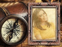 Old Fashioned Picture Frames Classic Photo Frames Android Apps On Google Play