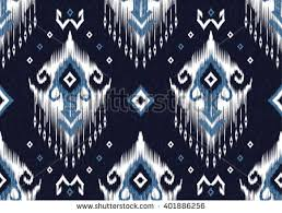 Traditional Design Ethnic Stock Images Royalty Free Images U0026 Vectors Shutterstock
